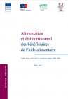 alimentationetetatnutritionneldesbeneficia_abena2013.png
