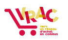 associationvrac_vrac.png