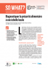 diagnostiquerlaprecaritealimentaireauneec_1e-page-sowhat-10.png