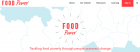 foodpowertacklingfoodpovertythroughpeop_food-power-sustain-uk.png