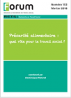 lasolidaritealimentairedeproximitecommees_forum-pscherer.png