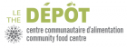 ledepotcentrecommunautairedalimentation_le-depot.png