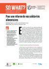 pourunereformedenossolidaritesalimentaire_sowhat9-1e-page-fr.png