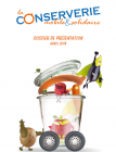 projetdeconserveriemobileetsolidaire_conserverie-mobile.png