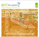 systemesalimentairesnutritionetsante_beet-the-system.png