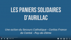 videolespanierssolidairesdaurillac5_paniers-solidaires-aurillac.png