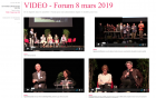 videosforumdeladignitedanslesassiette_videos-forum-mars19.png