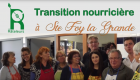 videotransitionnourriciereastefoylagra_transition-nourriciere-st-foy-la-grande.png