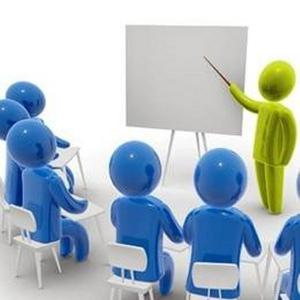 Pedagogy by project