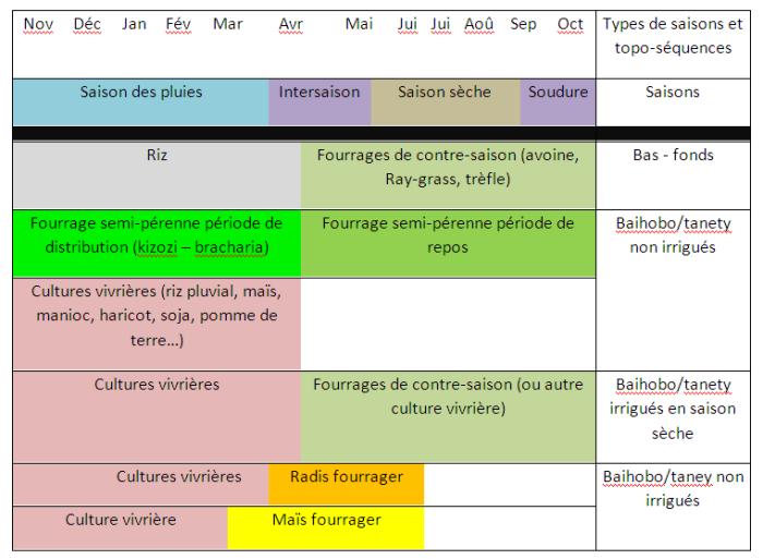 Les Dates Des Dossiers Caf