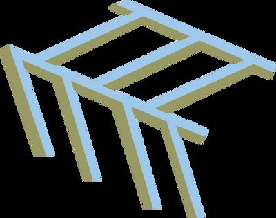 Index Of Ress Tice1 Partagevisuelian Symbolshumandevelopment