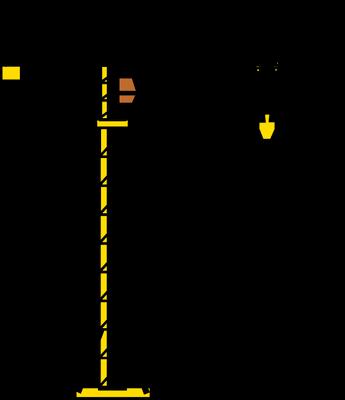 Index of /ress-tice/1-PARTAGE/visuel/IAN Symbols/Human ...