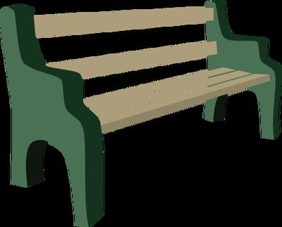 Ana White Patrick S Primitive Bench Diy Projects