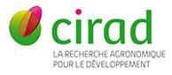 Logo du Cirad