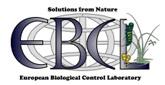 Logo de l'EBCL