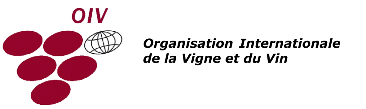 http://www.supagro.fr/web/UserFiles/Image/003-IHEV/02-Formations/logo-oiv.png