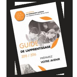 Idl user guide pdf