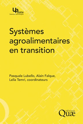 Syst�mes agroalimentaires en transition