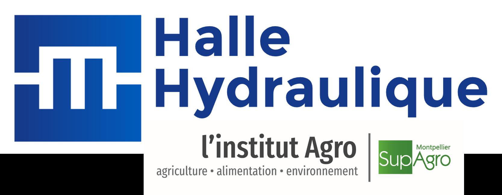 logo_hallehydraulique
