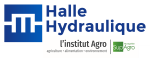 logo_hallehydraulique_mini