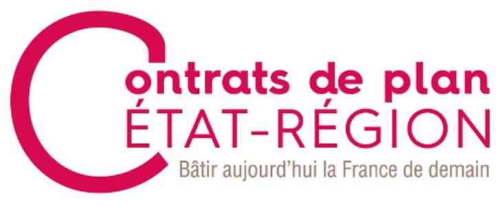 Contrats_Plan-Etat-Région